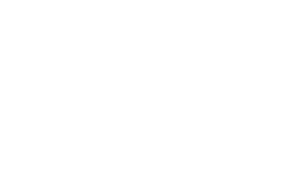 Ash + Oak logo